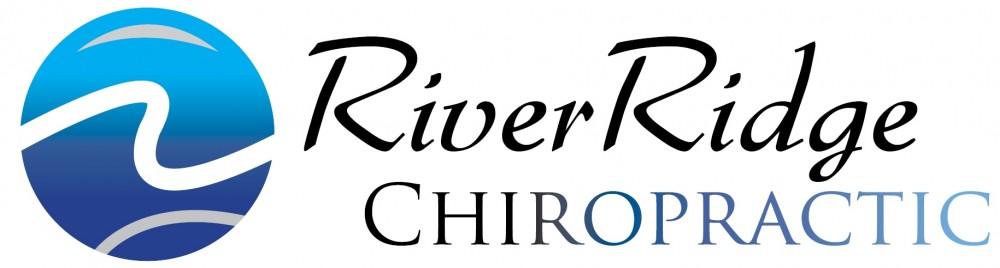 Mankato Chiropractor | Chiropractic RiverRidge Chiropractic